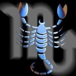 skorpion-